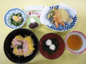 常菜 (1)